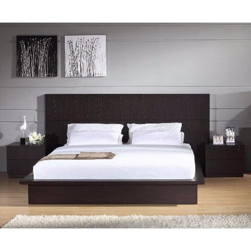 /H/D/HDF-Made-Platform-Bed---6x6-ft-7525232.jpg