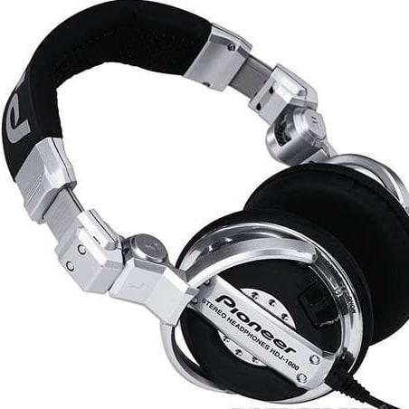 /H/D/HDJ-1000-Limited---DJ-Headphones---Black-7634293.jpg