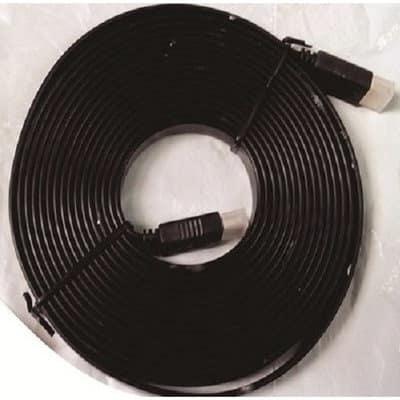/H/D/HDMI-Cable-10m-Flat-7241326.jpg