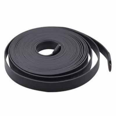 /H/D/HDMI-Cable-20m---Flat-6598624_169.jpg