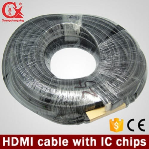 HDMI Cable 50m With IC