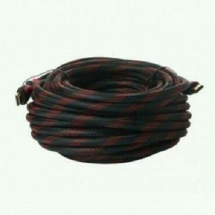 /H/D/HDMI-HDMI-Cable---5m-7548354_2.jpg