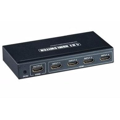 /H/D/HDMI-Splitter---4-Port-6274933_6.jpg