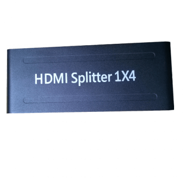 /H/D/HDMI-Splitter-4-Port-4016543.png