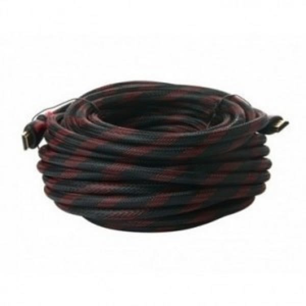 /H/D/HDMI-To-HDMI-Cable--20m-6361478.jpg