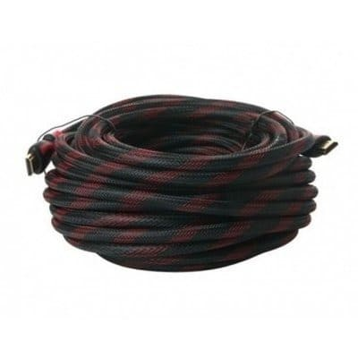 /H/D/HDMI-to-HDMI-Cable---20m-7153329.jpg
