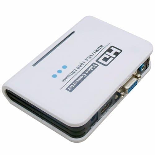 /H/D/HDMI-to-VGA-Video-Output-Converter-5288209_6.jpg