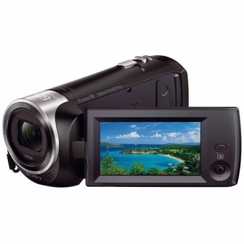 /H/D/HDR-CX405-HD-Handycam-6418686.jpg