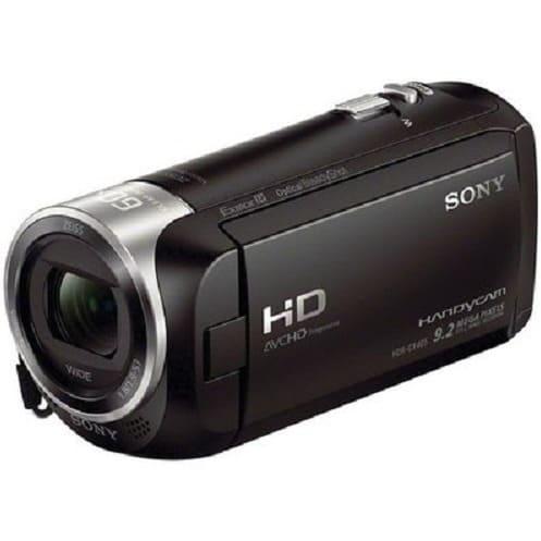 /H/D/HDR-CX405-HD-Handycam-6543257_1.jpg