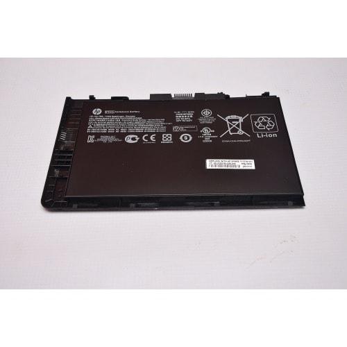 9470 Batteries - bt04xl
