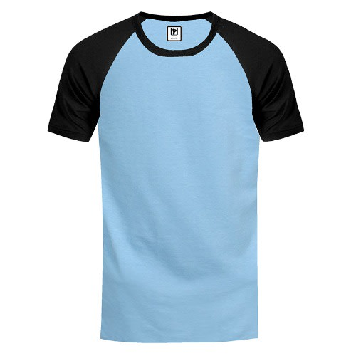 4d1ac18ec Men's Wear | Buy Online at Affordable Prices | Konga Online Shopping