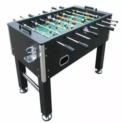 Astounding Standard Soccer Indoor Outdoor Table Game Home Interior And Landscaping Elinuenasavecom