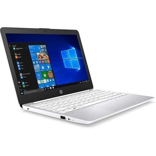 HP Mini Laptop Stream 11 N3060