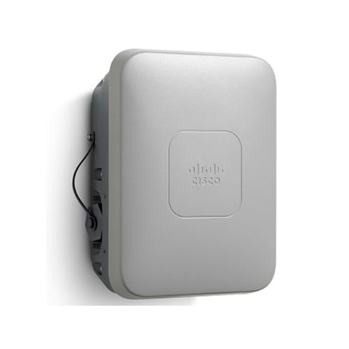 Aironet 1530 Outdoor Dual-band Wifi Access Point