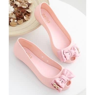8c6e8f0a1fdd Mellisa Women s Jelly Shoe