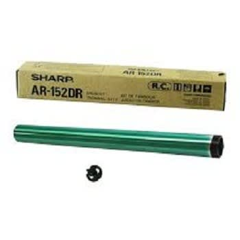 Ar-152dr Drum For Ar-151, Ar-152 And Ar-156 Printers