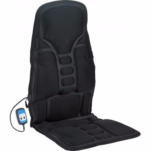/H/I/HIgh-Quality-Car-Massage-Cushion-5518876_7.jpg