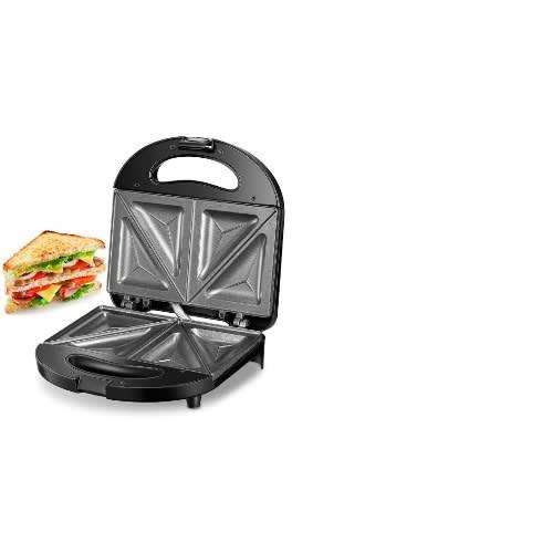 Saisho Sanwich Maker S 601p Konga Online Shopping