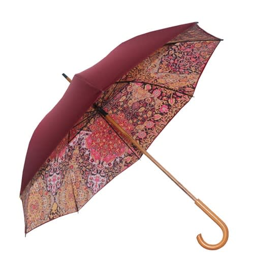 Lady Umbrella