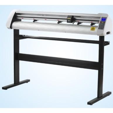 Monogram & Heat Press Machines | Buy Online | Konga Online