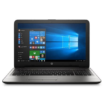 Pavilion Notebook 15,6th Gen Intel Corei5,2.3ghz,1tb Hdd,6gb Ram,windows 10 Home""
