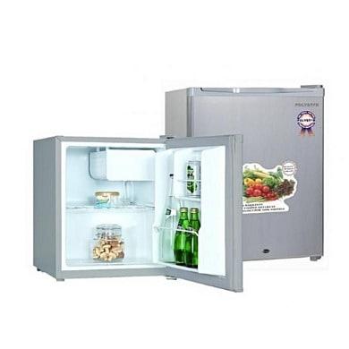 Bedside Refrigerator - Silver Pv-t79ls
