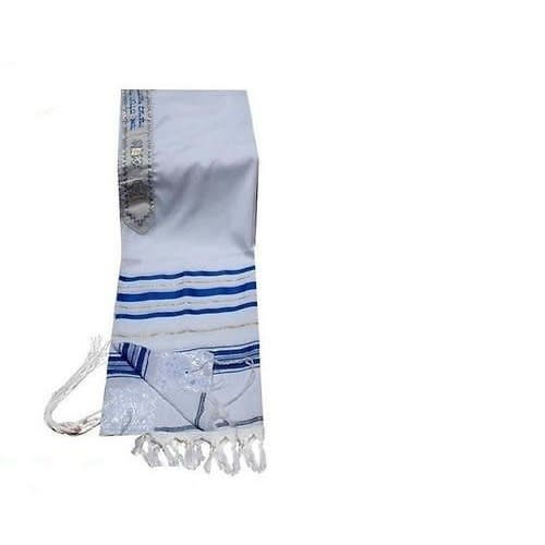 Jewish Prayer Shawl | Konga Online Shopping