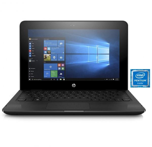 X360 - 11-ab002nia Intel® Pentium® N3710 4 Gb Ddr3 500...