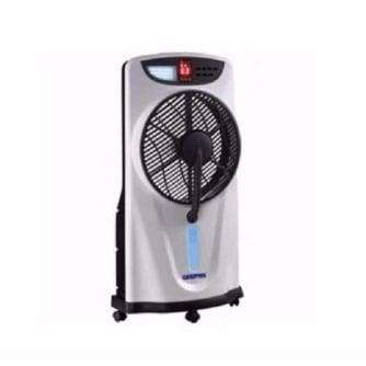 /H/M/HMD-Mist-Rechargeable-Fan---12--7841094_1.jpg