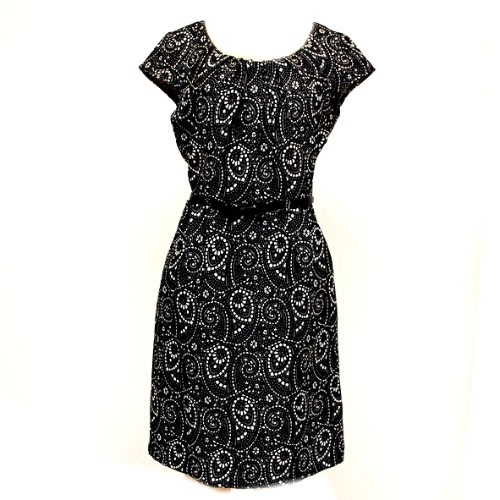 e5f2a92d Dresses | Buy Online at Affordable Prices | Konga Online Shopping