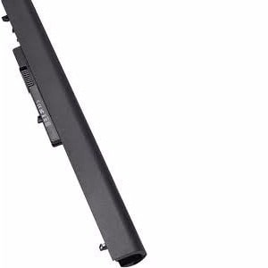 /H/P/HP-0A04-Laptop-Battery-7453370_1.jpg