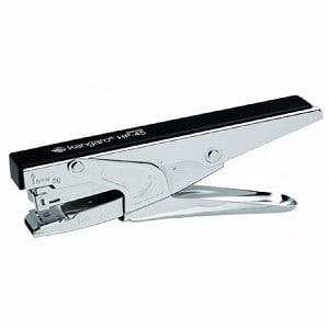 /H/P/HP-45-Stapler---Free-1-box-of-1000-Kangaro-Staple-Pins---Silver-4874941.jpg