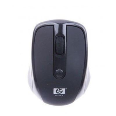 /H/P/HP-5GHZ-Wireless-Mouse-6705278_154.jpg