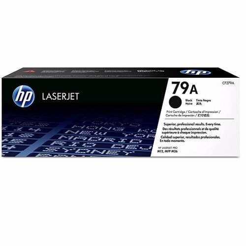 /H/P/HP-79A-Genuine-LaserJet-Toner-Cartridge---CF279A---Black-7965073.jpg
