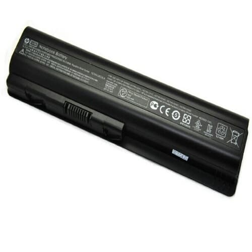 /H/P/HP-Compaq-Presario-Replacement-Laptop-Battery---CQ50--7726662_1.jpg
