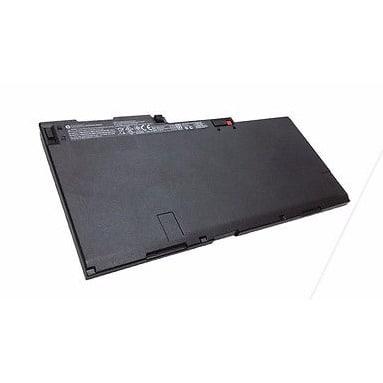 /H/P/HP-EliteBook-840-G1-G2-Laptop-Battery-7782642_1.jpg