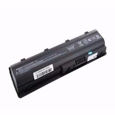 /H/P/HP-Notebook-2000-Laptop-Battery-7907413.jpg