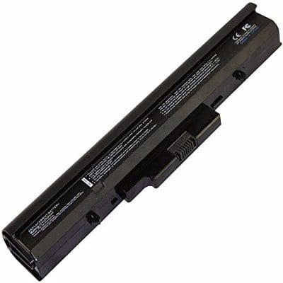 /H/P/HP-Notebook-530-Laptop-Battery-5334232_13.jpg