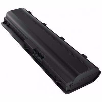 /H/P/HP-PI06-Notebook-6-Cell-Battery---15-j000-17-j000-series-up-5502366_2.jpg