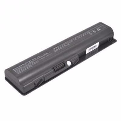 /H/P/HP-Pavilion-DV4-Replacement-Battery-5980830.jpg