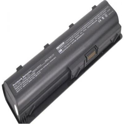 /H/P/HP-Pavillion-G4-G6-G7-G56-Replacement-Battery---1942655-1-7897714.jpg
