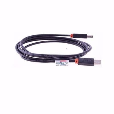 HP Printer Cable