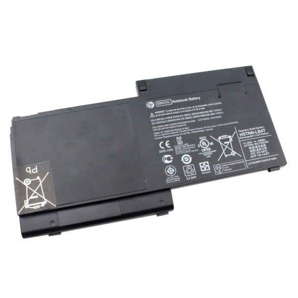/H/P/HP-SB03XL-EliteBook-Laptop-Battery-6350849.jpg