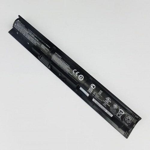 /H/P/HP-V104-Battery-6960370.jpg