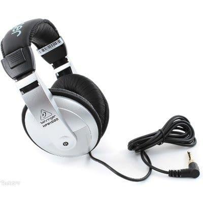 /H/P/HPM1000-Headphone-7621866_1.jpg