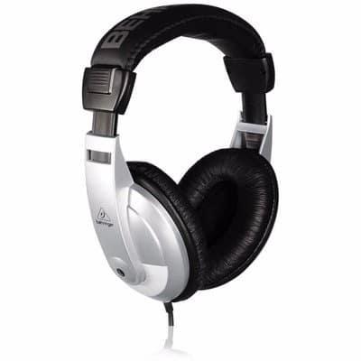 /H/P/HPM1000-Multi-Purpose-Headphones-6787606_1.jpg