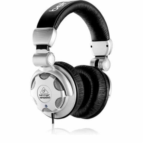 /H/P/HPX2000---High-Definition-DJ-Headphones-5075212_1.jpg