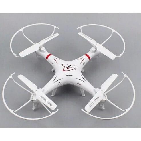 /H/Q/HQ898B-Drone-with-2MP-WiFi-FPV-HD-Camera-7914551.jpg