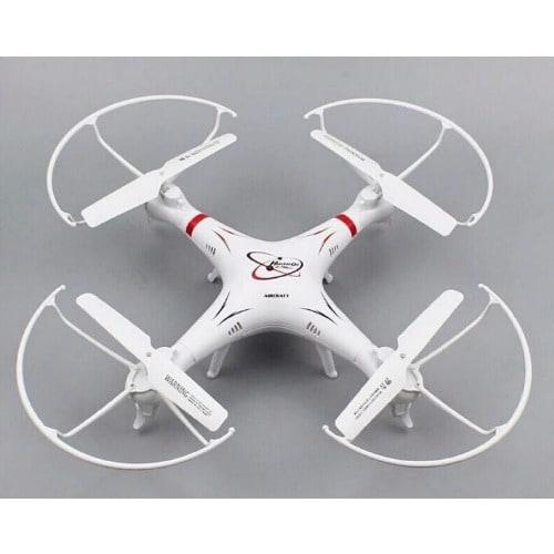 /H/Q/HQ898B-Drone-with-2mp-WiFi-FPV-HD-Camera-7941160.jpg