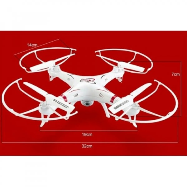 /H/Q/HQ898B-Drone-with-2mp-WiFi-FPV-HD-Camera-7941161.jpg
